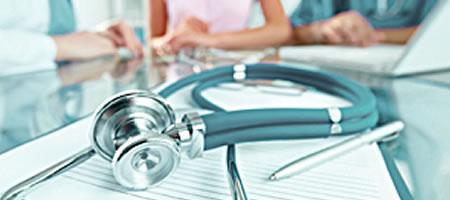 especialidades-medicas