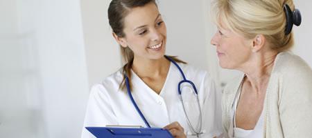 exames-medicos-2