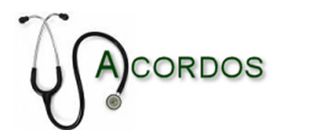 Acordos-médicos
