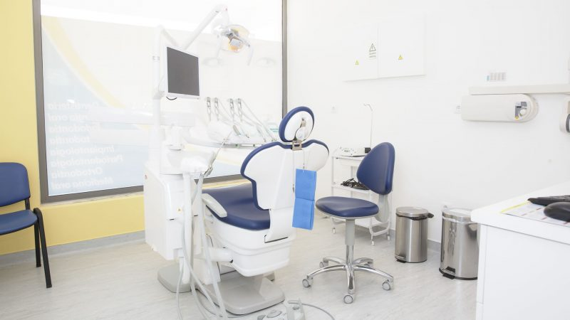 11-cliniartico