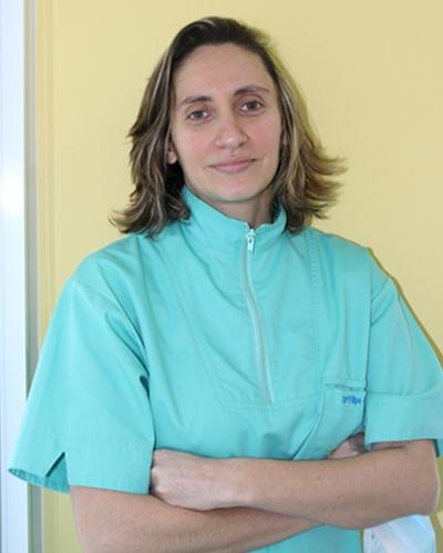 Dra. Marta Sousa